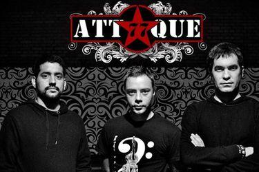 000-Attaque 77