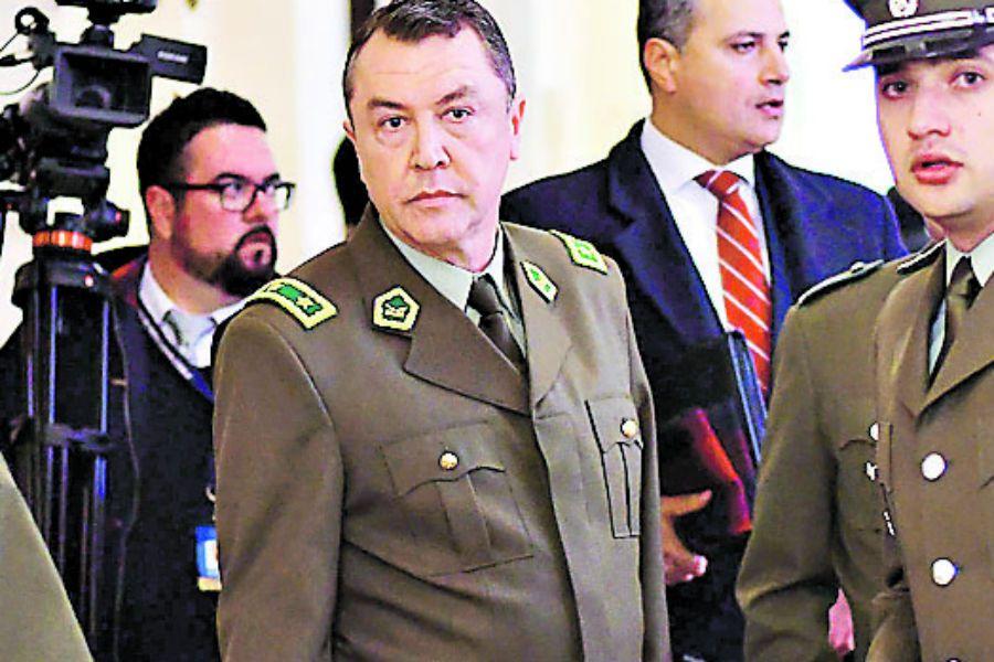Ignacio Villarubia