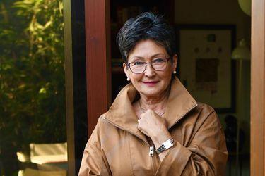 El círculo cercano de Alejandra Cox, la nueva presidenta de la Asociación de AFP