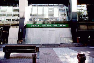 Imagen-Librerias-Cerradas-7