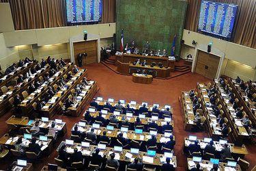 000-*Parlamentarios