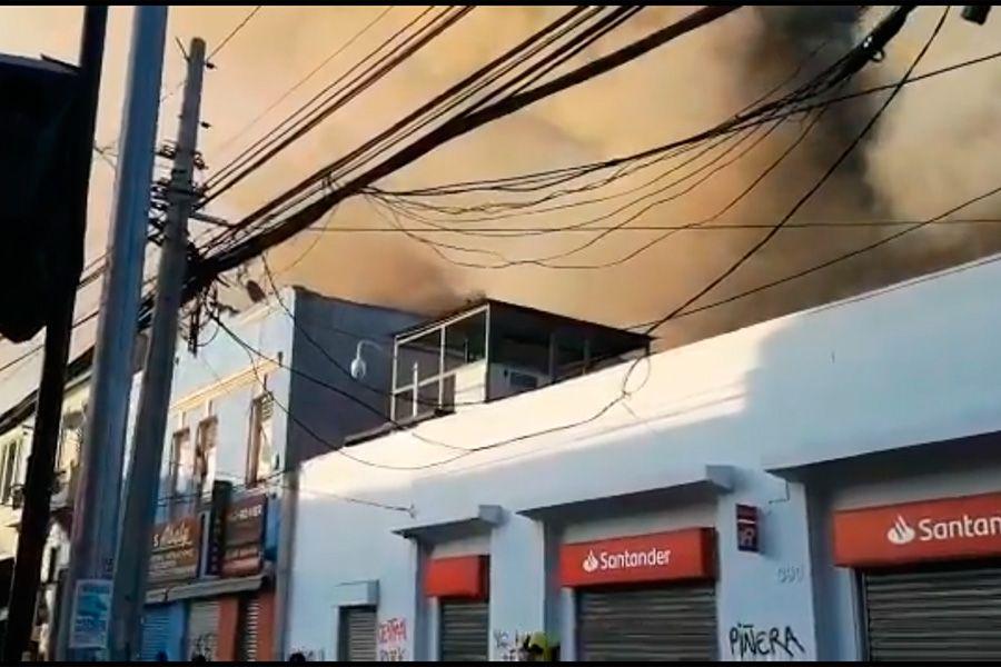 incendio-av-ind