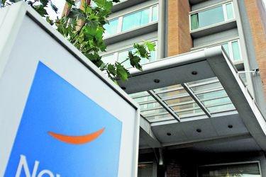 Hoteles Accor prevé baja de 50% en ingresos este año y ve su recuperación plena recién en 2022