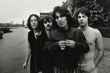 the-beatles-1968-6