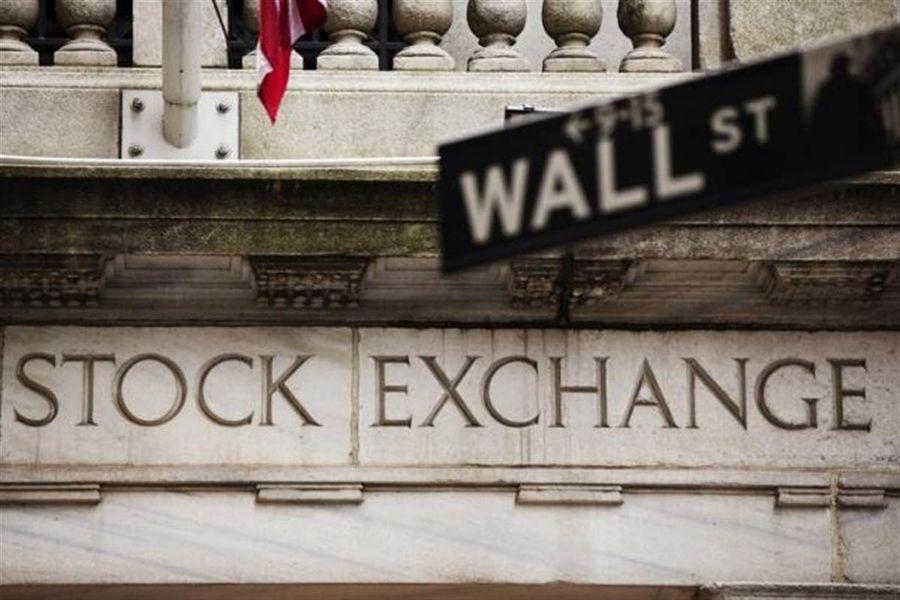 como-comprar-acciones-de-wall-street