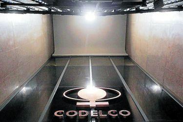 Imagen Codelco 19