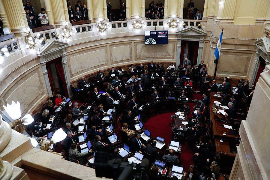 Senado-argentino-1