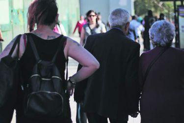Exsuperintendentes de Pensiones valoran indicaciones que imponen mayor regulación a cambios de fondos de AFP y asesores previsionales