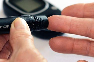 """Expertos alertan: Coronavirus puede generar diabetes """"violenta y grave"""" en pacientes sin antecedentes"""