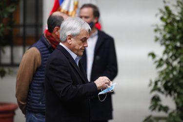Oposición cuestiona que plan del Ejecutivo profundice el endeudamiento