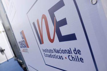 INE entregó resultados oficiales del Censo 2017
