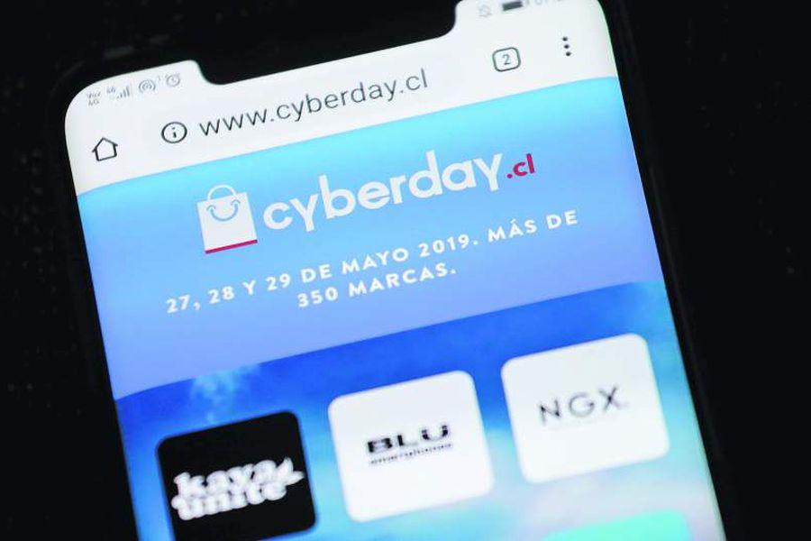 Comenzó el CyberDay 2019