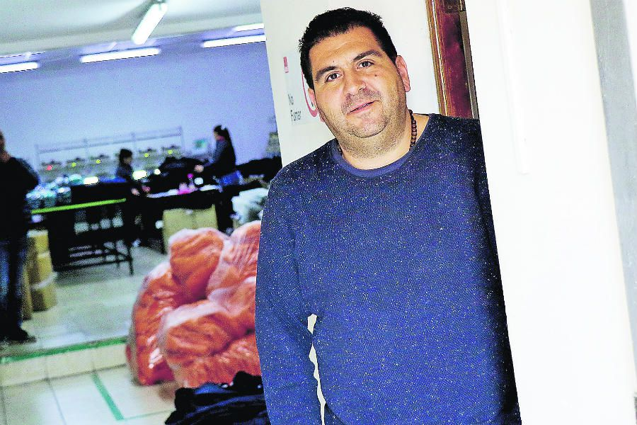 Nicolas Abusada (45548872)