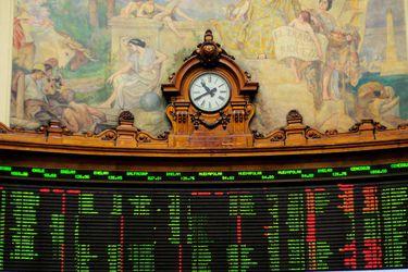 Money market versus depósito a plazo: ¿Qué le conviene más a un inversionista conservador?