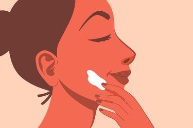 ¿Qué son los primers de maquillaje y para qué sirven?