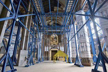 Imagen-Basílica-del-salvador-2-Carlos-Infante-P