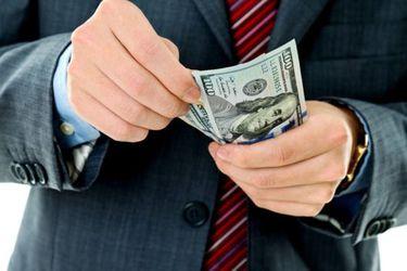 Propuesta de impuesto global a las empresas