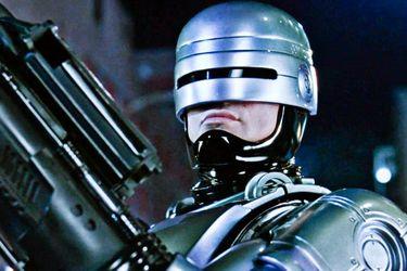 Un breve adelanto presenta a RoboDoc, el documental sobre la realización de RoboCop