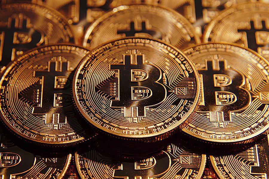 bitcoin exchange programinės įrangos kūrimas maišytuvas bitcoin terbesar 2021