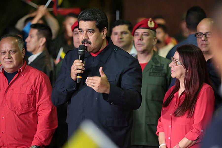 venezuelas-president-20381790