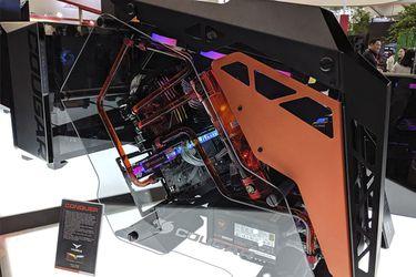 000-Computadores