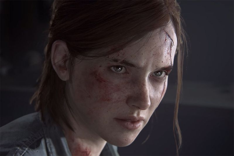 Ellie2