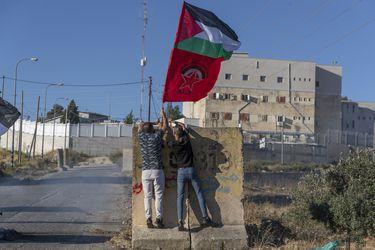 Israel lanza ataque aéreo en Gaza: el primer gran incidente desde cese el fuego del 21 de mayo
