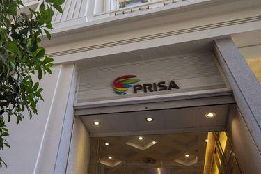 PRISA refinancia su deuda hasta 2025 y anuncia la venta de Santillana España
