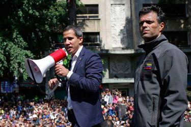 bbc-venezuela-5