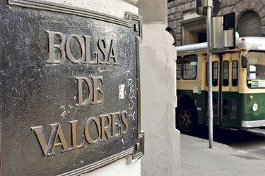 Corte Suprema rechaza demanda de competencia desleal de Bovalpo contra Bolsa Electrónica y la de Santiago