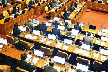 Congreso-Nacional-089-1-820x385