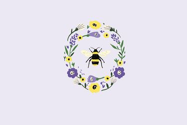 Sustentable-un-jardín-para-las-abejas