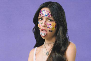 Olivia Rodrigo: La generación Z tiene a su nueva estrella