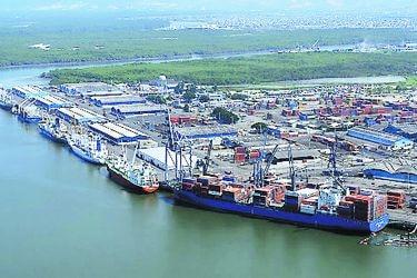 Ecuador firmará pacto comercial de primera fase con EEUU
