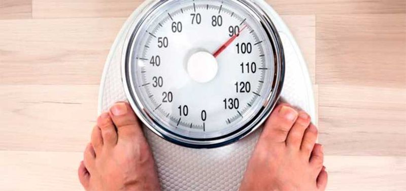 peso-metabolismo-bbc4-getty