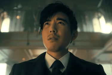 The Umbrella Academy escogió a los actores que serán la Sparrow Academy en la tercera temporada