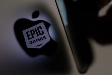 El CEO de Epic Games califica de injustas las tarifas de Apple en el primer día de juicio