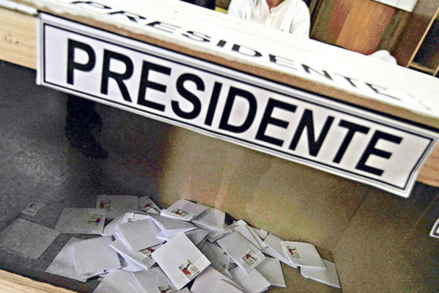 votacionesweb