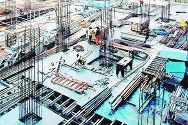 La ambiciosa hoja de ruta del sector construcción para lograr una economía circular