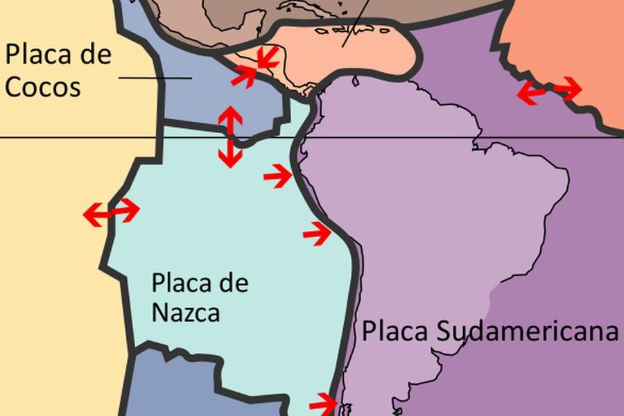 Placas_Sudamericanas