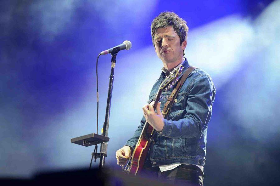 Noel-Gallagher-4