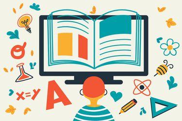 Contribución a la educación