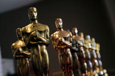 Chilenos a la Academia: se sumaron cinco nombres locales para los Oscar