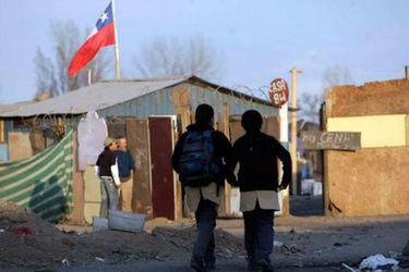 Observatorio de Niñez advierte sobre brechas de pobreza en regiones