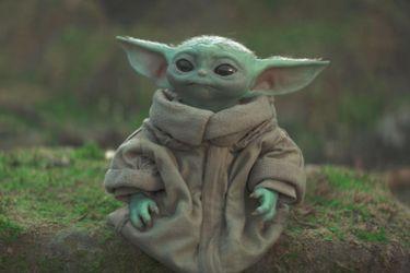 """Dave Filoni contó cómo se gestó la revelación del verdadero nombre de """"Baby Yoda"""""""