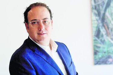 Alvaro Jalaff