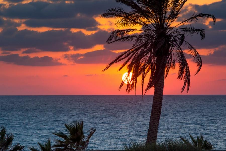 israel-sunset-ashkelon-september-1168x657