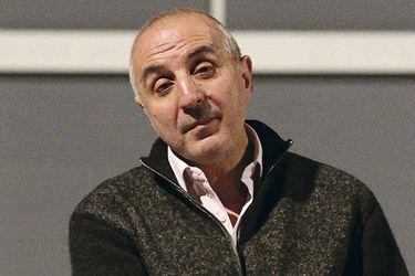 Muere Adel Hakim, el director que estrechó un fuerte lazo con Chile