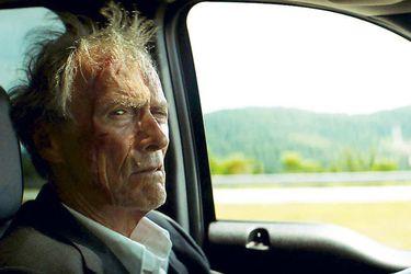 Clint Eastwood terminó el rodaje de Cry Macho, a sus 90 años