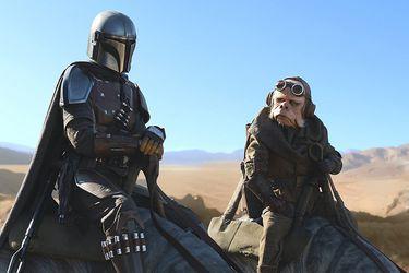 El futuro de Star Wars: lleno de series y con Taika Waititi como nueva esperanza